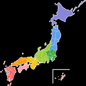 2018年3月現在 23団体